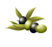 olives-small-2